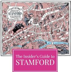 Community website for Stamford, in Lincolnshire 100 miles north of London. Stamford England, Stamford Lincolnshire, United Kingdom, City Photo, The Unit, England