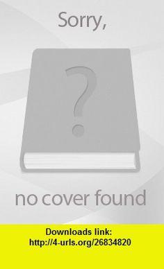 Deinosuchus (Dinosaur Library) (9780865925243) David White, Pam Mara , ISBN-10: 0865925240  , ISBN-13: 978-0865925243 ,  , tutorials , pdf , ebook , torrent , downloads , rapidshare , filesonic , hotfile , megaupload , fileserve Pdf Book, Book 1, Bible Book, Menu Book, Prayer Book, Ipod Touch, Science Fiction, Social Science, Political Science