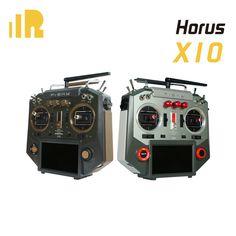 Horus RC (horusrc) on Pinterest