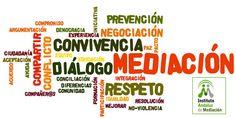 Jornadas de arbitraje y mediación empresarial en Sevilla #mediacion #mediacionempresarial #mediacionfamiliar #mediacionvecinal #mediacionsanitaria #institutoandaluzdemediacion #mediacionsevilla http://institutoandaluzdemediacion.es/proxima-jornada-de-arbitraje-y-mediacion-empresarial-en-sevilla/