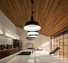 MM house by STUDIO MK27