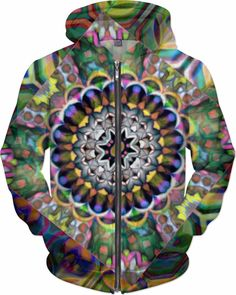 Check out my new product https://www.rageon.com/products/extended-family-by-wbk?aff=B5WO on RageOn!