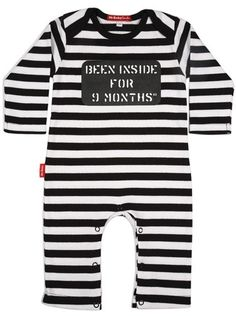 Baby boy http://media-cache4.pinterest.com/upload/21392166949521847_adt87abi_f.jpg mrsgruntwinkle present ideas