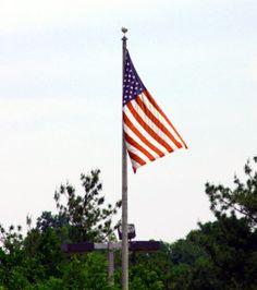memorial day huffington post