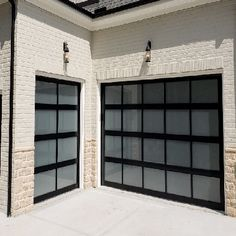 Is one or cable ruining your day? Contact our experts for in as we are always ready to help you with the garage door repairing services. Garage Door Cable, Garage Door Spring Repair, Garage Door Torsion Spring, Garage Door Opener Repair, Garage Door Panels, Garage Door Company, Garage Door Springs, Precision Garage Doors, Commercial Garage Doors