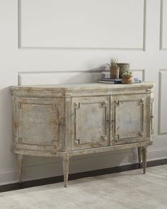 Shop Luella Console at Horchow, where you'll find new lower shipping on hundreds of home furnishings and gifts. Affordable Furniture, Cheap Furniture, Unique Furniture, Furniture Design, Furniture Nyc, Furniture Websites, Furniture Storage, Classic Furniture, Luxury Furniture