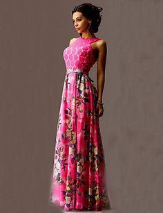 Vestiti da sposa amazon blog su abiti da sposa italia for Vestiti amazon