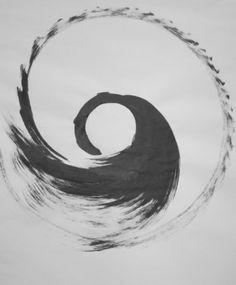 https://www.livingtao.org/dynimages/440/files/Calligraphie%202012/02960017_tai%20ji%20symbol(1).jpg