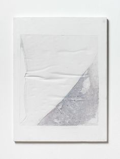 Josh Tonsfeldt // The Dreslyn Art Inspiration
