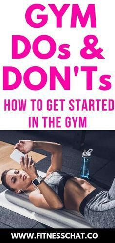 Thinking about joining a gym and how to get started in the gym? Check out these gym tips for beginners and the best gym hacks. Gym motivation for women| and gym workouts for beginners| gym machines to lose weight| gym tips for women #fitnesschat #gym #powerlifting#beginners #workout #gymlife Upper Body Workout For Women, Gym Workout Plan For Women, Gym Workouts Women, Ab Workouts, Gym Workouts To Lose Weight, Woman Workout, Running Workouts, Sport Motivation, Fitness Motivation