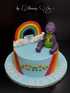 37 Best Birthday Cake For Boys Images