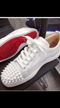 8952905fb3e7 34 Best Designer Sneakers images