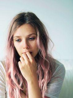 5 Best Ombre Hair Color Ideas More