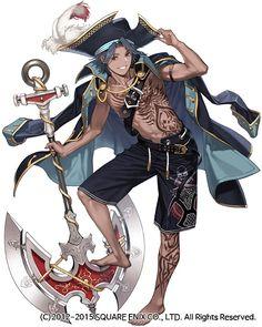 남자컨셉아트모음01 : 네이버 카페 Character Costumes, Game Character, Character Concept, Concept Art, Character Development, Character Design References, Fantasy Character Design, Character Design Inspiration, Dnd Characters