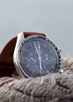 reloj-hombre-joya-caballero-watch-man-04