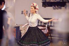 Tulle, Victorian, Skirts, Dresses, Fashion, Vestidos, Moda, Fashion Styles, Skirt