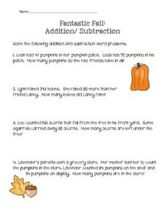 math worksheet : 1000 images about education math on pinterest  place values  : Rounding Addition And Subtraction Worksheets