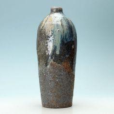 Image result for matt horne pottery