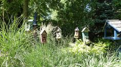 The Garden Conservancy - Portland Area Open Day   Flickr - Photo Sharing!