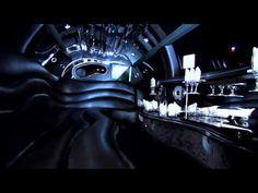 Presidential Limousine of Las Vegas - All Vehicles (video)