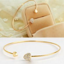 Heart Jewelry Directory of Heart Jewelry, Jewelry and more on Aliexpress.com