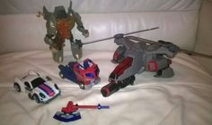 #Transformers #animated lot,  View more on the LINK: 	http://www.zeppy.io/product/gb/2/112278232636/