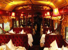 Image result for melbourne tram restaurant