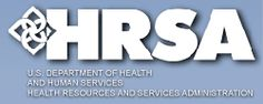 U.S. Department of Health and Human Services Health Resources and Services Administration