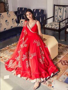 Plus Size Designer Dresses: Stylish, Flattering & Sexy Anarkali Dress, Pakistani Dresses, Indian Dresses, Lehenga, Anarkali Suits, Punjabi Suits, Sarees, Indian Wedding Outfits, Indian Outfits