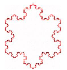 Snowflake novel writing