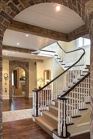 #stairs #homedecor