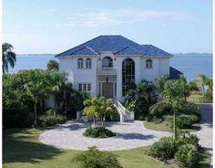 448 best waterfront properties images arquitetura beach homes rh pinterest com