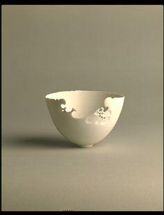 Deirdre BURNETT #bowl