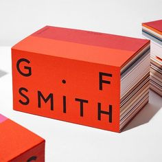Very proud to hear today that we have won a D&AD Pencil 2016 for The Collection book by GFSmith. Well done everyone at MT @gfsmithpapers @d_and_ad
