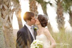 ritz carlton sarasota beach club wedding