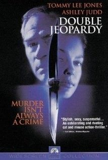 All Movies, Movies To Watch, Tommy Lee Jones Movies, New Fashion, Autumn Fashion, Ashley Judd, Riveting, Thriller, The Help