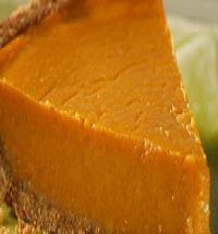 Для всех любителей тыквы , очень вкусный десерт Тыквальник!