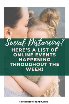 Social distancing & in self quarantine at home with kids? Working from and looking for activities for your toddler? This running list of resources will help you find something to add into your new routine! Daily Activities, Toddler Activities, Toddler Routine, Virtual Class, List Of Resources, Baby Sign Language, School Closures, Yoga For Kids, Working With Children