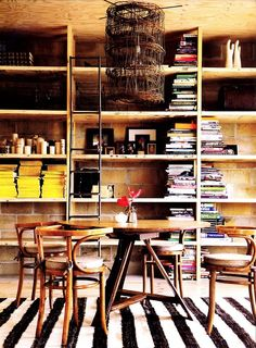 Decorate Your Soul & Shelves