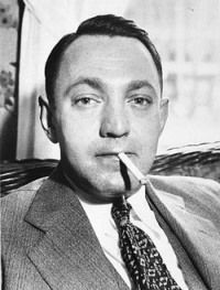 Famous Gangsters: Dutch Schultz.Dutch Schultz was a New York City-area German-Jewish American mobster of the 1920s and 1930s who made his fortune in organized crime-related activities such as bootlegging alcohol and the numbers racket.