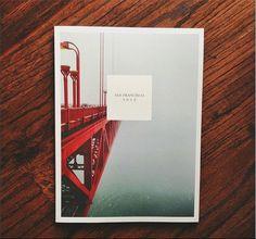 Artifact Uprising Books | Jen Harr  http://instagram.com/jenharr11