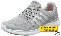 b9f06267fe18d Deportivas para mujer · adidas CLOUDFOAM XPRESSION W - Zapatillas de...   zapatillas
