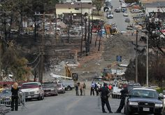 """Pacific Gas and Electric Co. caused """"great risk to the public safety"""" when it violated pipeline safety laws and obstructed the investigation of the 2010 explosion that destroyed a neighborhood in San Bruno, a federal judge said Thursday as he fined California's largest utility company $3 million and ordered it to publicize its criminal convictions.  A jury in San Francisco convicted PG&E in August of five felony charges of failing to properly inspect and repair its aging pipelines, like the…"""