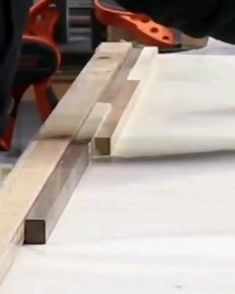 Easy Woodworking Projects, Popular Woodworking, Woodworking Techniques, Woodworking Shop, Woodworking Plans, Unique Woodworking, Woodworking Skills, Woodworking Magazine, Woodworking Supplies