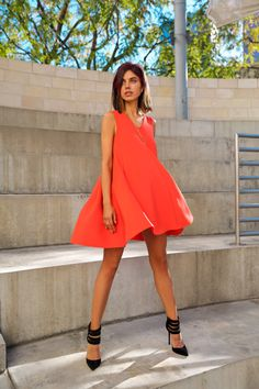 VivaLuxury - Fashion Blog by Annabelle Fleur: HAPPY VALENTINE'S DAY