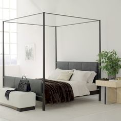 Kara Mann Collection for Baker Furniture