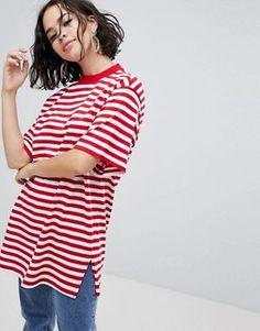 e802fb1fd0c5dd Women s T-Shirts   Vests