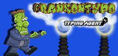 FrankenType (Original Game)