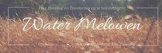 een nieuwe banner voor mijn Blog! - leuk dat je een kijkje komt nemen op mijn blog!