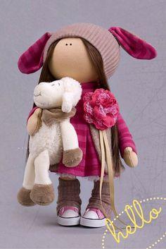 Письмо «Мы нашли новые Пины для вашей доски «куколки».» — Pinterest — Яндекс.Почта